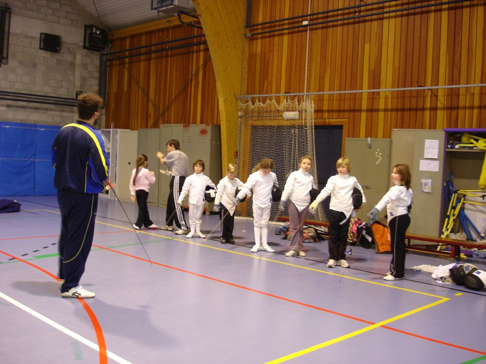 Brussels Europe Fencing club - Photo d'escrime - 1.jpg