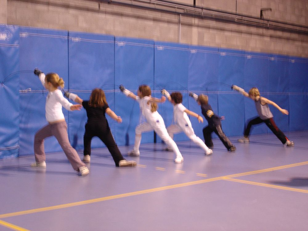 Brussels Europe Fencing club - Photo d'escrime - 2.jpg