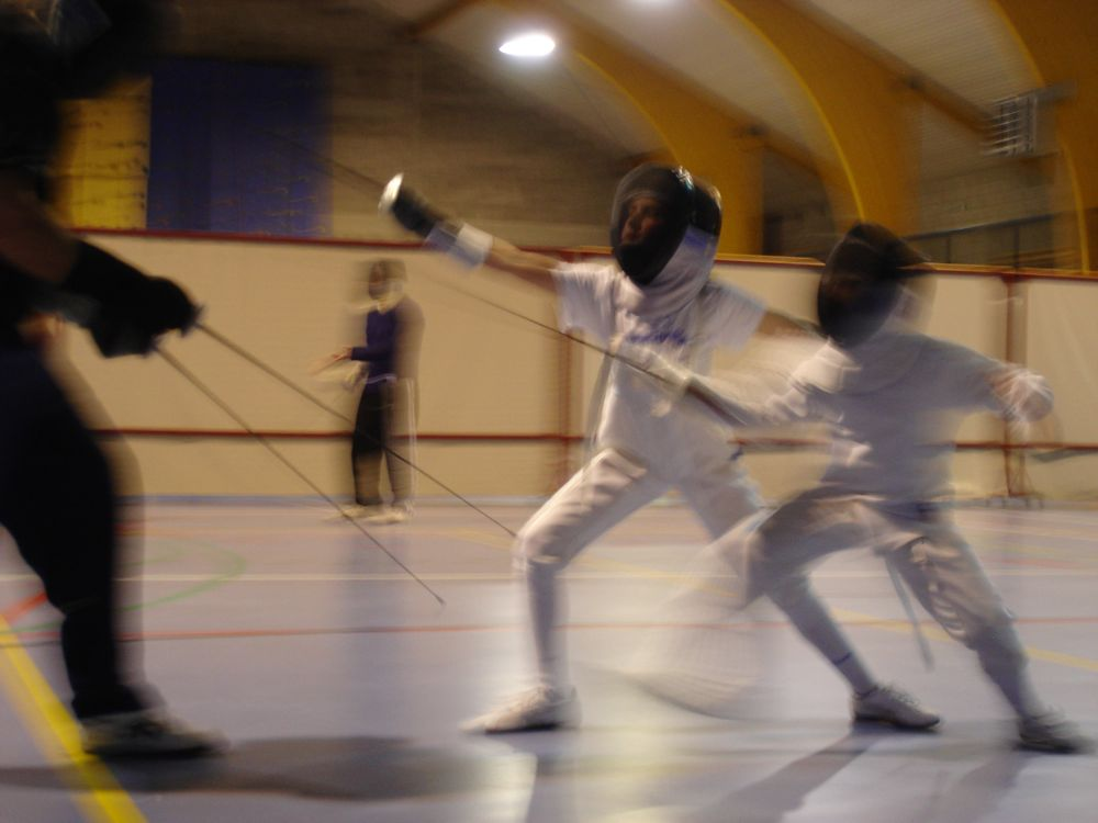Brussels Europe Fencing club - Photo d'escrime - 4.jpg