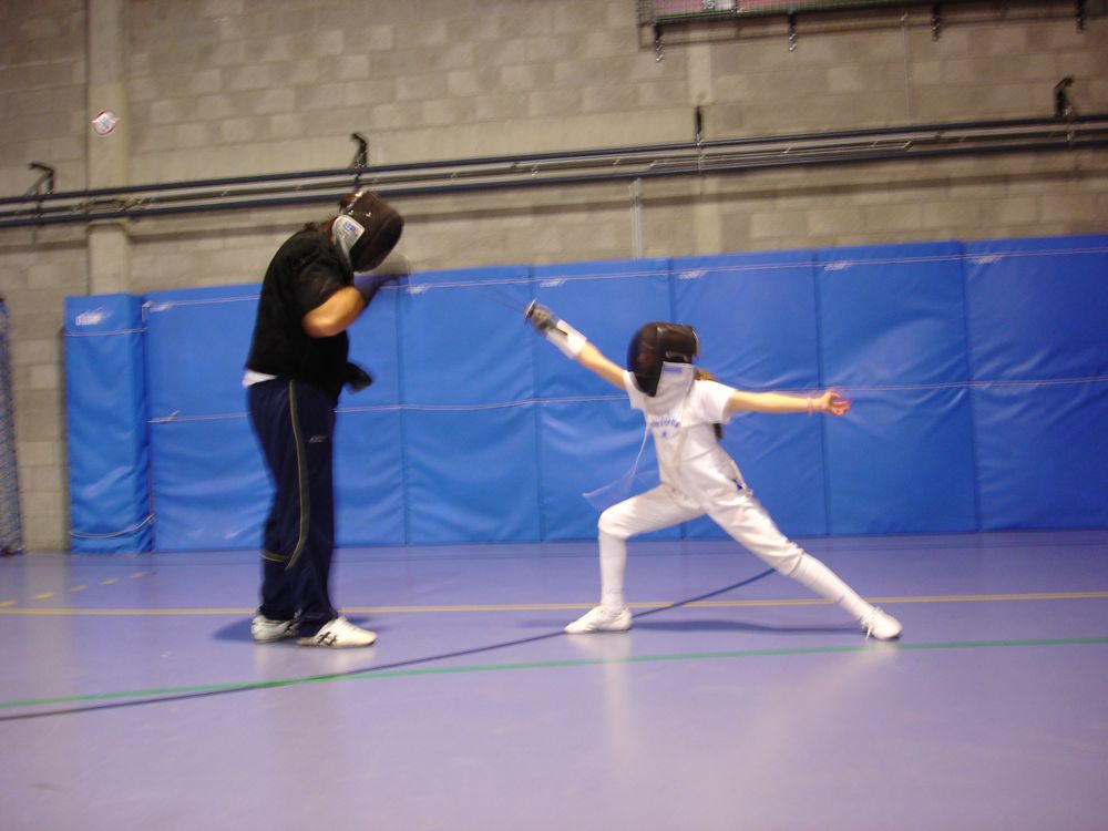 Brussels Europe Fencing club - Photo d'escrime - 6.jpg