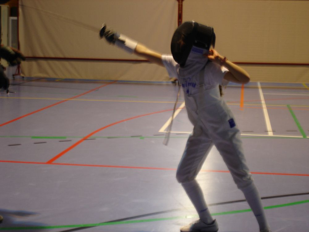 Brussels Europe Fencing club - Photo d'escrime - 61.jpg
