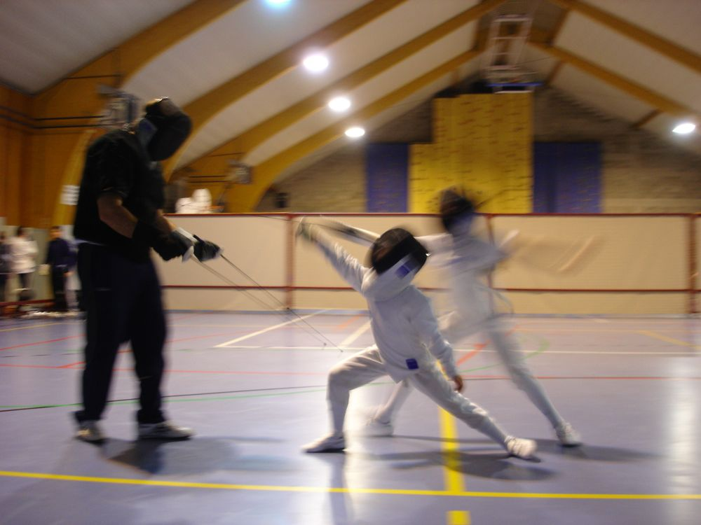 Brussels Europe Fencing club - Photo d'escrime - 62.jpg