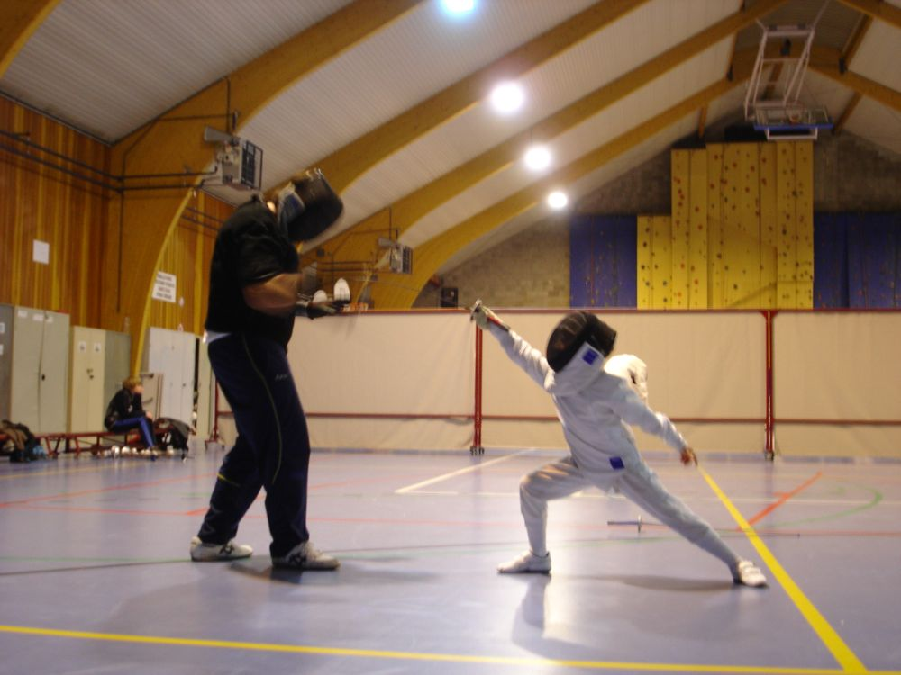 Brussels Europe Fencing club - Photo d'escrime - 7.jpg