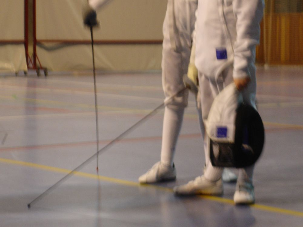 Brussels Europe Fencing club - Photo d'escrime - 8.jpg