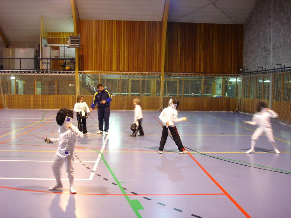 Brussels Europe Fencing club - Photo d'escrime - 9.jpg